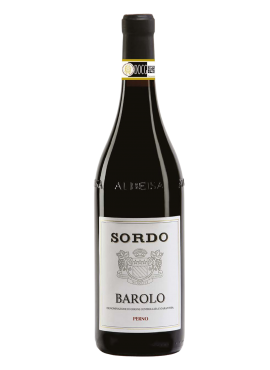 Barolo Perno