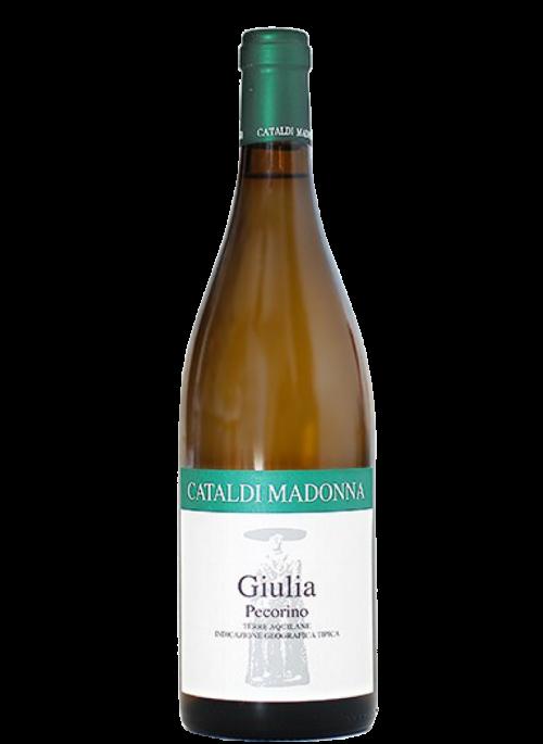 Pecorino Giulia