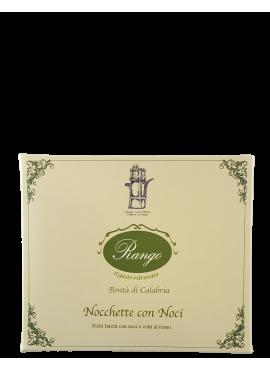 Nocchette con noci Rango