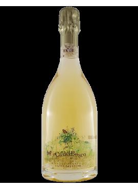 Cuvée Prestige Jeroboam Customized