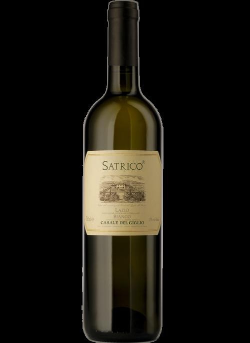Satrico