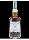 Rum Caroni 1997