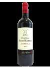 Margaux Rouge