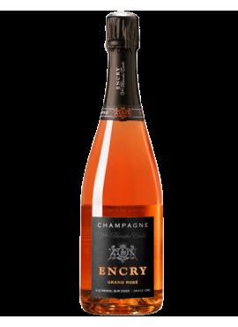Encry grand rosé