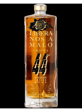 Libera Nos a Malo 44° Slovenia con astuccio