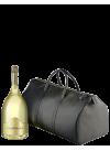 Cuvèe Prestige Weekend Bag