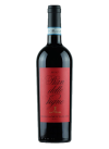 Rosso di Montalcino Pian delle Vigne
