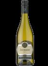 Chardonnay Jermann