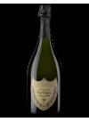 Dom Pérignon