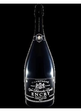 """Grande Cuvée """"Encry"""" Brut"""