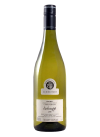 Chardonnay Tschaupp