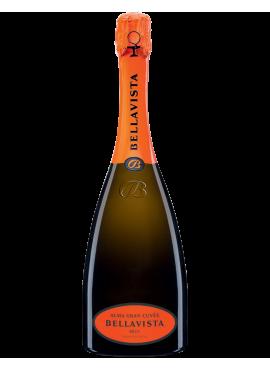 Alma Grand Cuvée 6 bottiglie