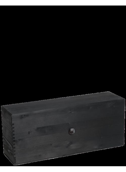 Sommelier Saber Box