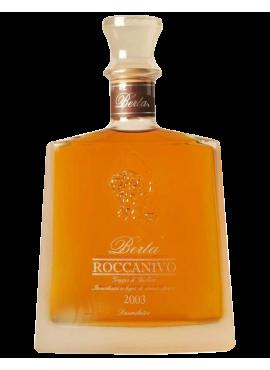 Roccanivo