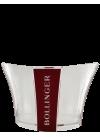 Suaglass Bollinger 6 bottiglie