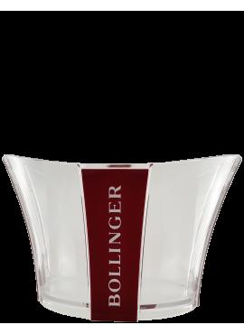 Glacette 6 bottiglie Bollinger