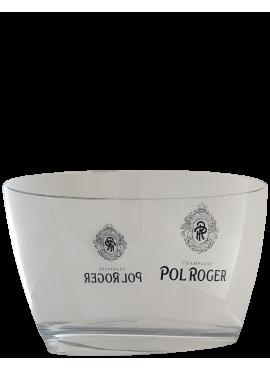 Suaglass Pol Roger 6 bottiglie