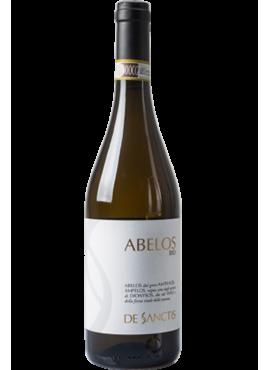 Abelos 6 bottiglie
