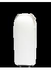 Freezerino ecopelle Bianco