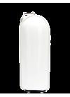 Freezerino vernice bianco