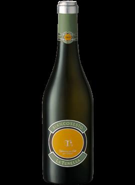 Biancosesto 6 bottles