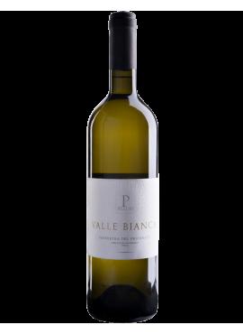 Valle bianca 6 bottiglie