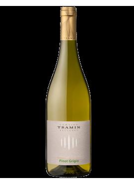 Pinot Grigio 6 bottiglie