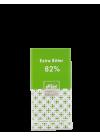 Tavolette Milk 32% Maglio