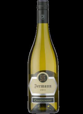 Chardonnay Jermann 6 bottles