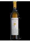 Tàlis Pinot Bianco