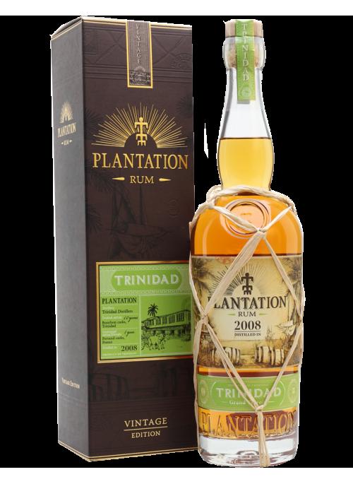 Plantation Trinidad