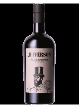 Jefferson Amaro Importante