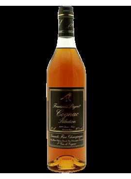 Cognac Selection