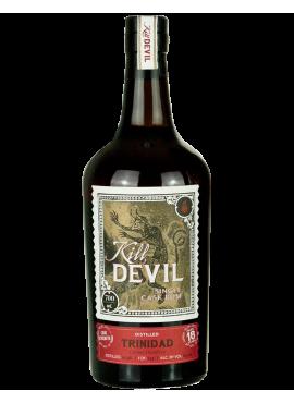 Caroni Kill Devil