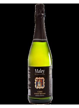 Maley Cidre du Saint Bernard