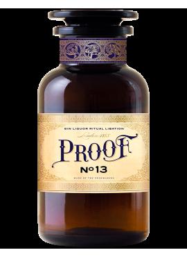 Proof N°13