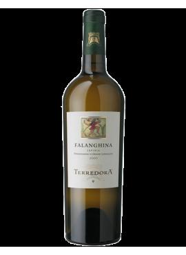 Falanghina 6 bottiglie