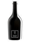 Cannonau Orriu