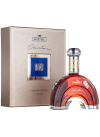 VSOP Grand Extra Creation