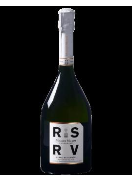 RSRV Blanc de Blancs