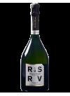 RSRV Cuvée 4.5