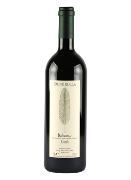 Barbaresco Currà