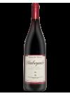 Pinot Nero Classico