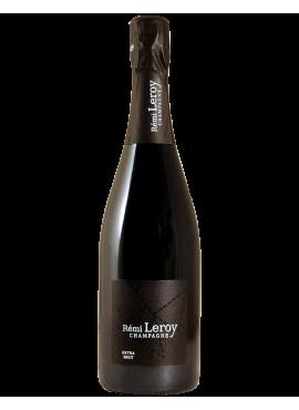 Rémy Leroy Champagne Extra Brut