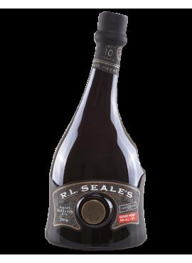 R.L . Seale's 10 anni Barbados Rum