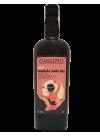 Demerara Dark Rum Samaroli 2003