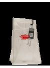 Ice Bag Letrari