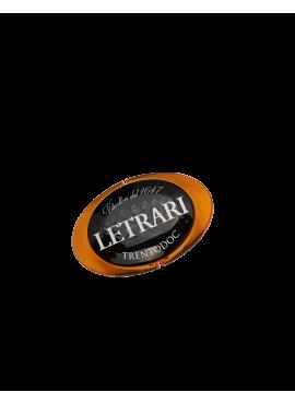 Stopper Letrari