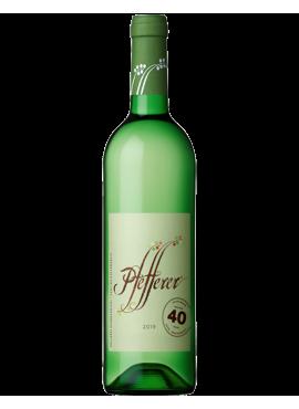 Pfefferer