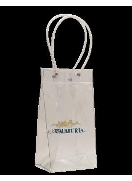 Ice Bag Calafuria